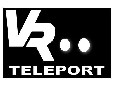 VRteleport®